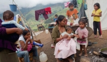 175 million poor people in Latin America